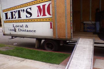 lets-move-it-right-truck-4
