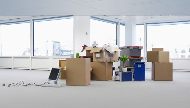 office-move