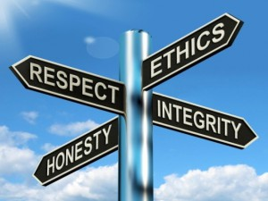 respect-ethics-honesty-integrity